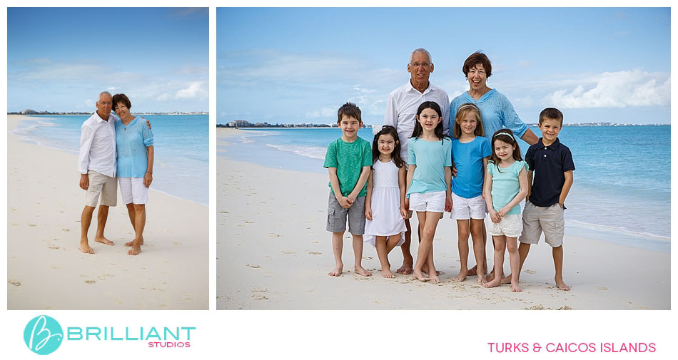 turks and caicos__4815