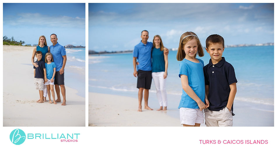 turks and caicos__4818