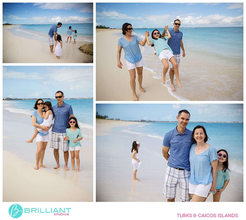 turks and caicos__4822