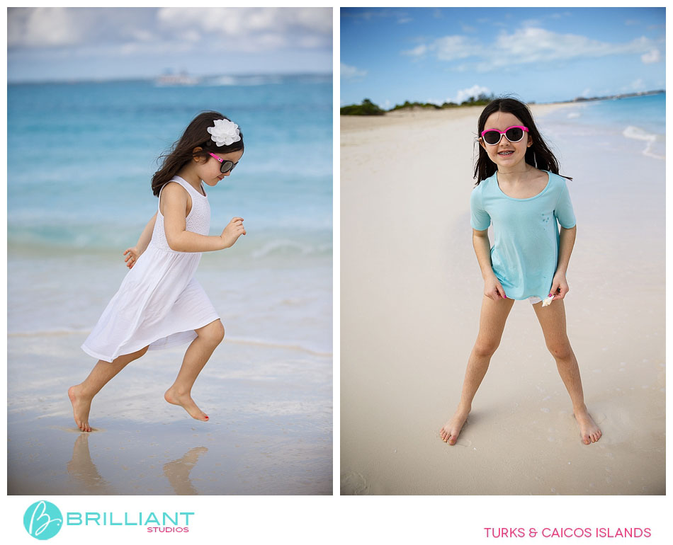 turks and caicos__4823