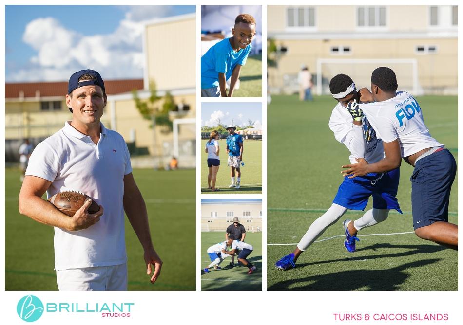 NFL-TurksandCaicos_0012