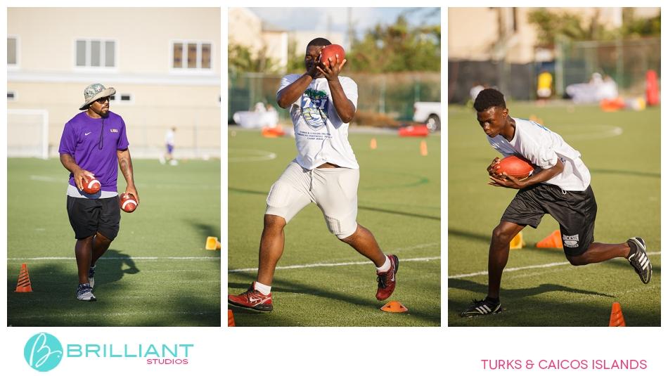 NFL-TurksandCaicos_0023