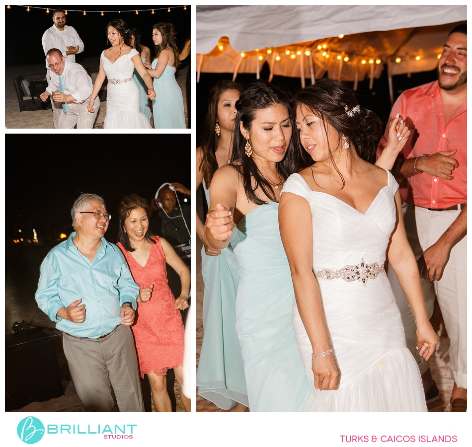 West Bay Club Wedding_0032