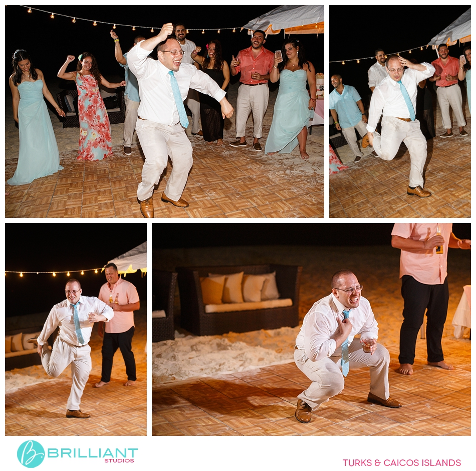 West Bay Club Wedding_0033