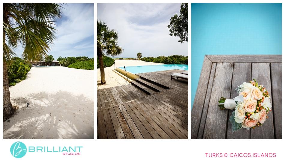 Parrot Cay Photographers_0002