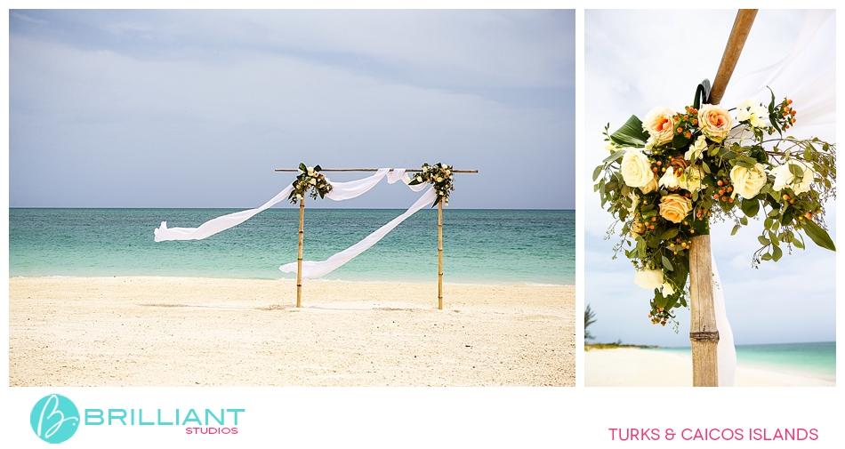 Parrot Cay Photographers_0006