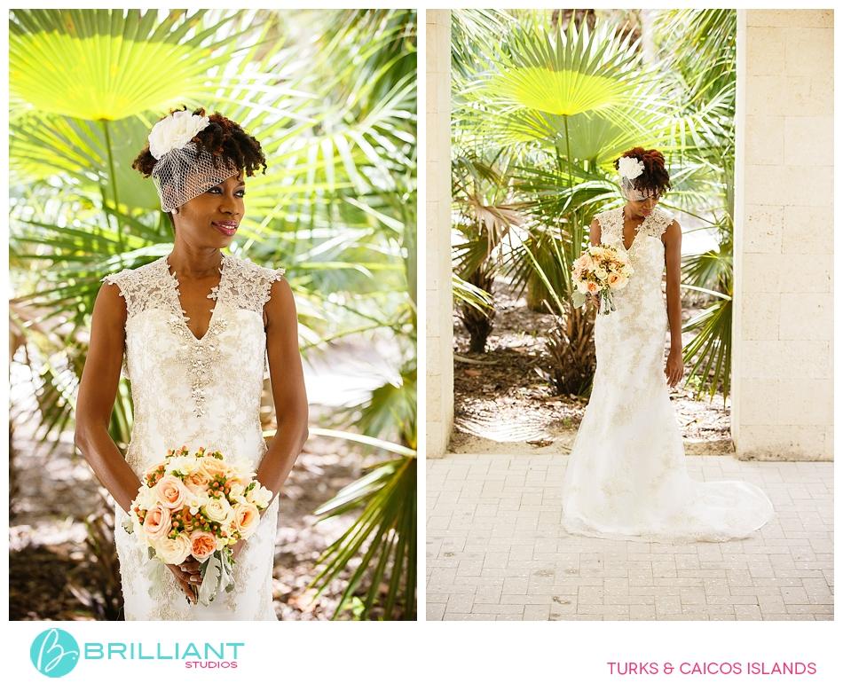 Parrot Cay Photographers_0013