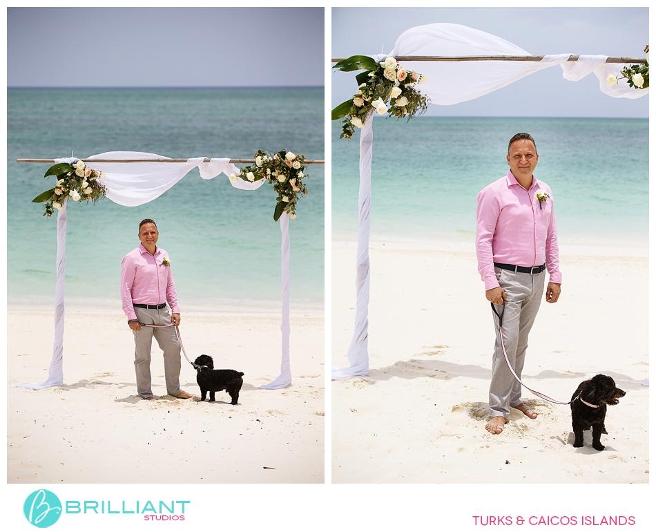 Parrot Cay Photographers_0017