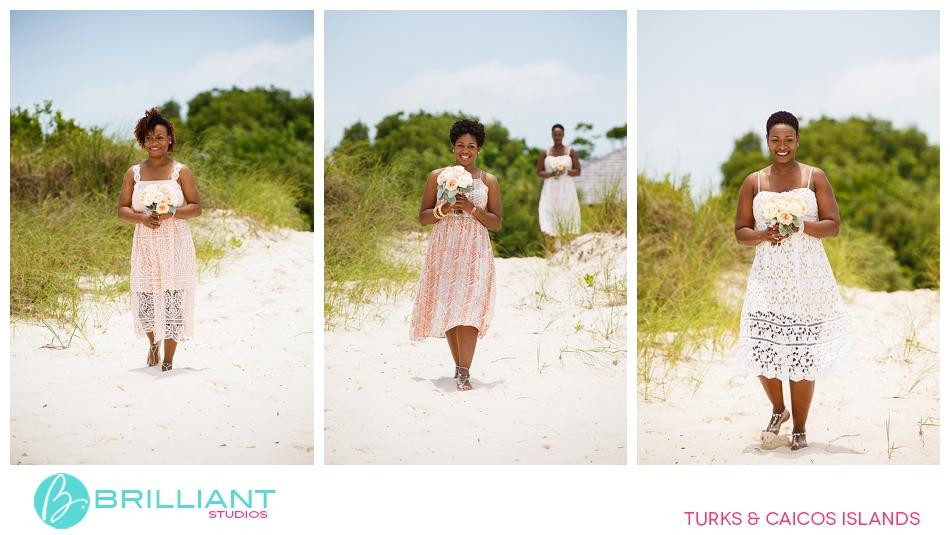 Parrot Cay Photographers_0018