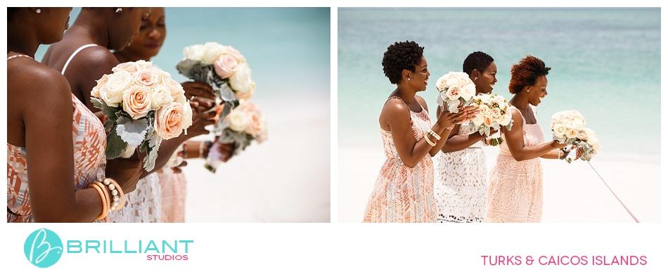 Parrot Cay Photographers_0022