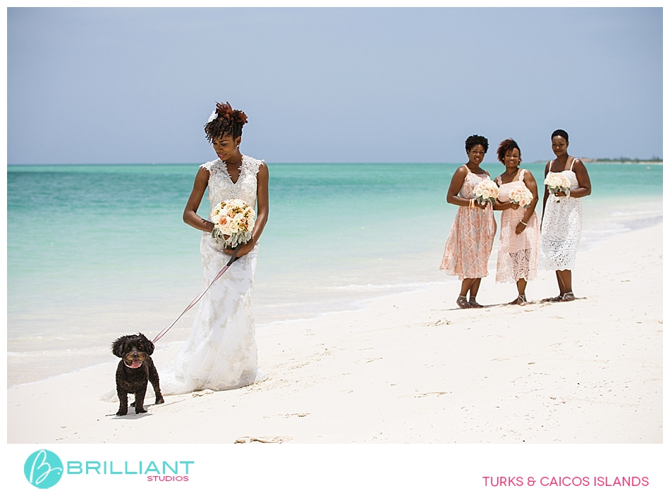 Parrot Cay Photographers_0027