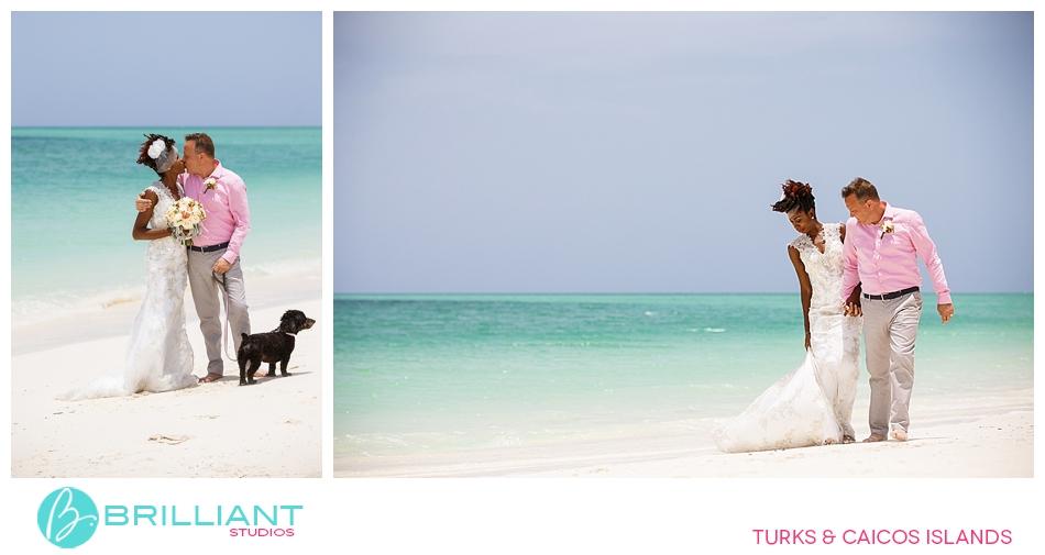 Parrot Cay Photographers_0029