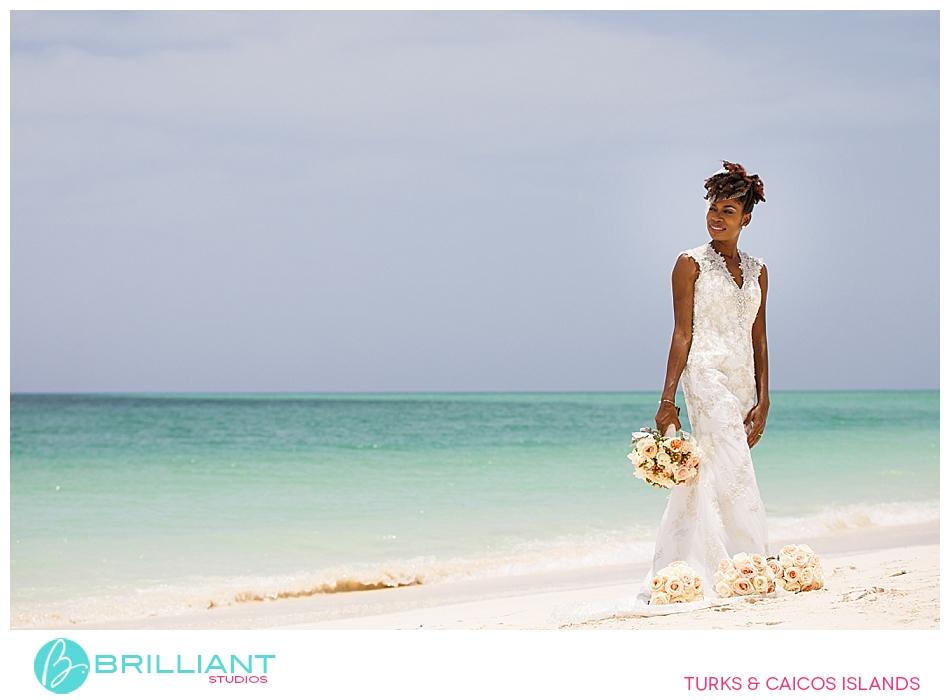 Parrot Cay Photographers_0030
