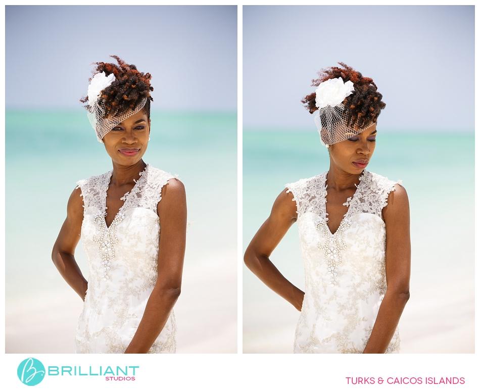 Parrot Cay Photographers_0032