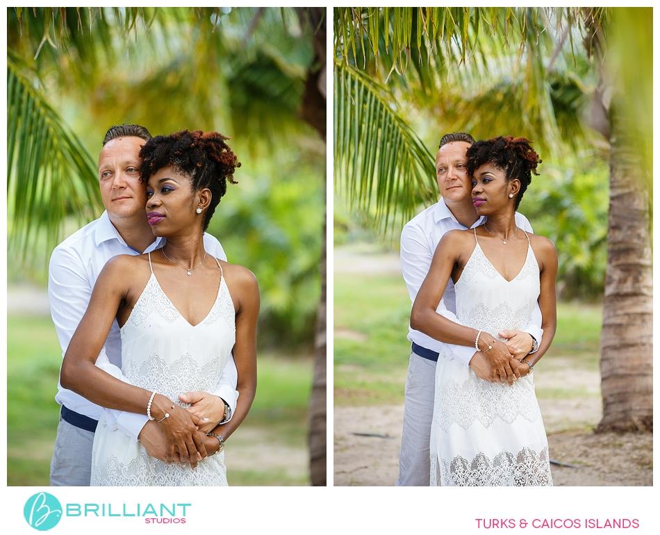 Parrot Cay Photographers_0048