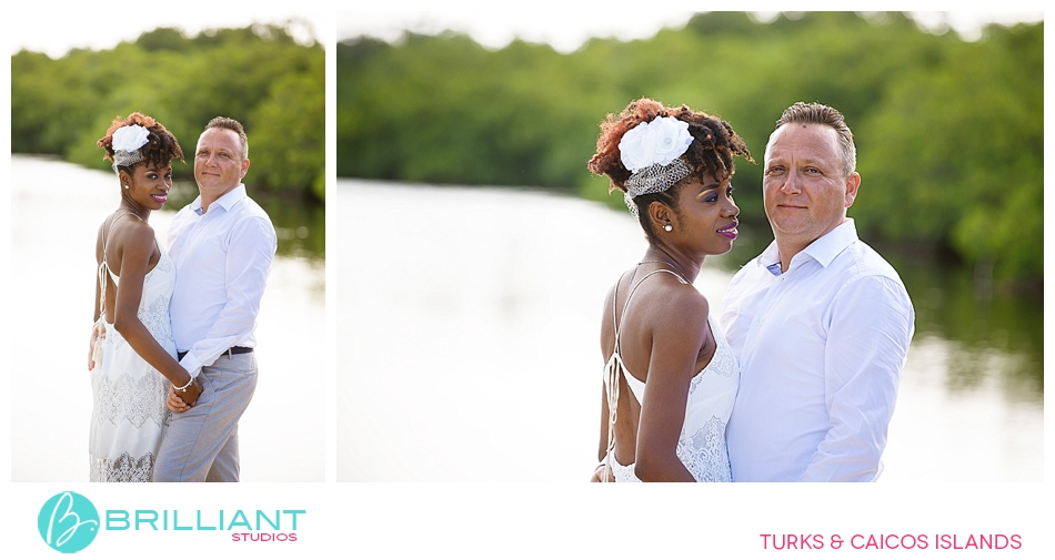 Parrot Cay Photographers_0050