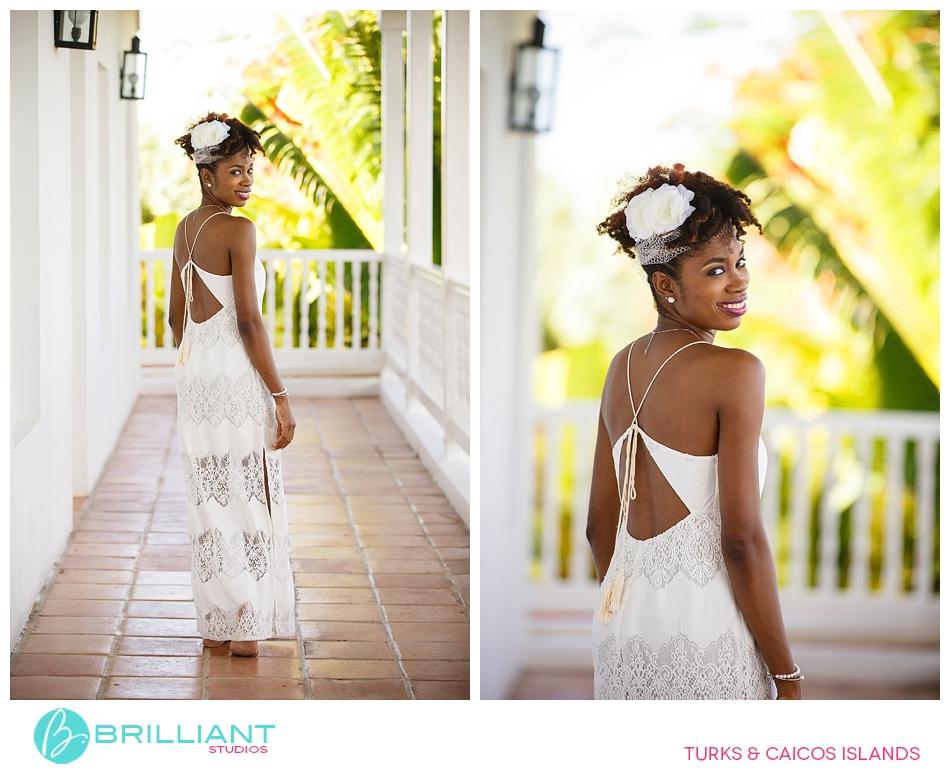 Parrot Cay Photographers_0052