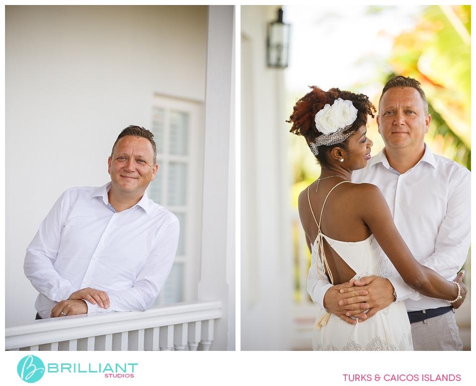 Parrot Cay Photographers_0053