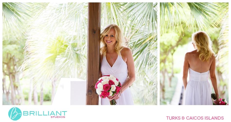 parrot-cay-weddings_0009