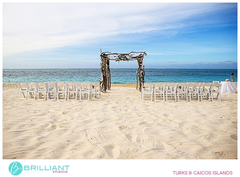 beachhousewedding_0019
