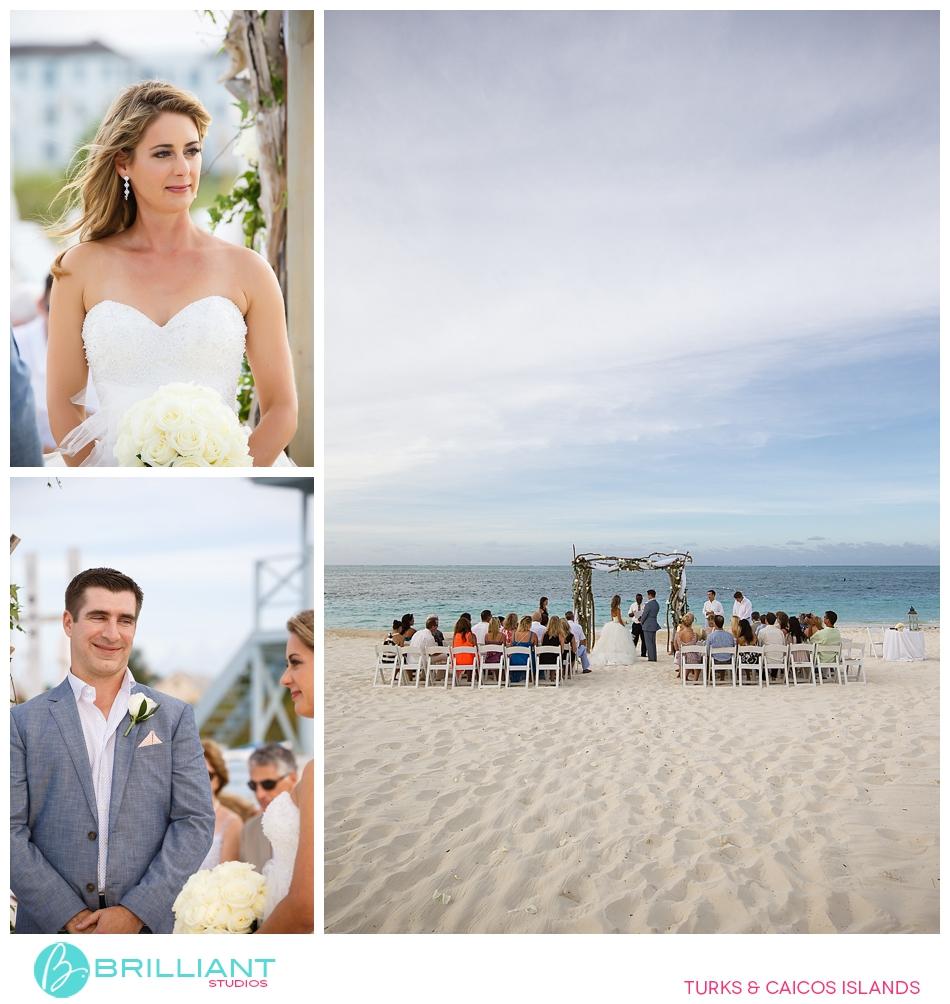 beachhousewedding_0027