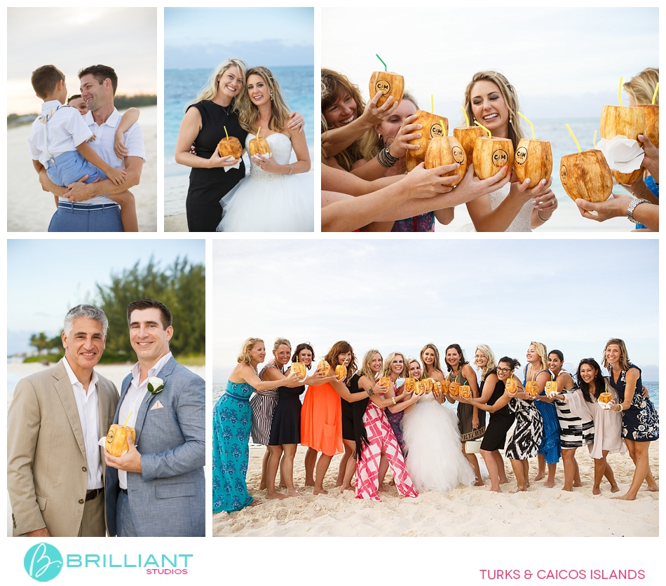 beachhousewedding_0034
