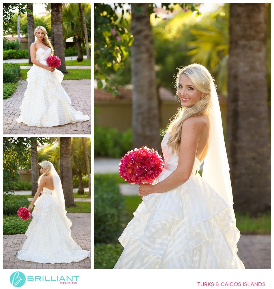 gracebayclubwedding_0015