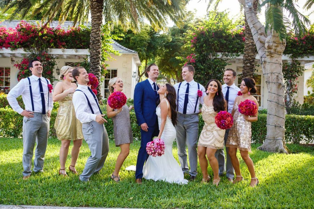 Best Wedding Images, Wedding Photographer Providenciales