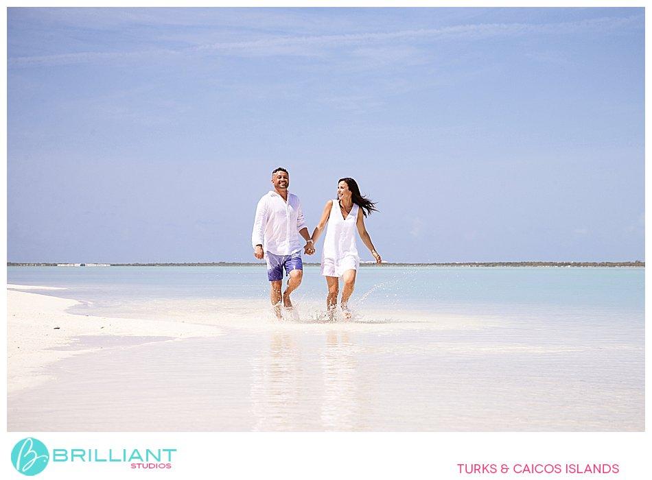 Sail Rock Resort photo shoot