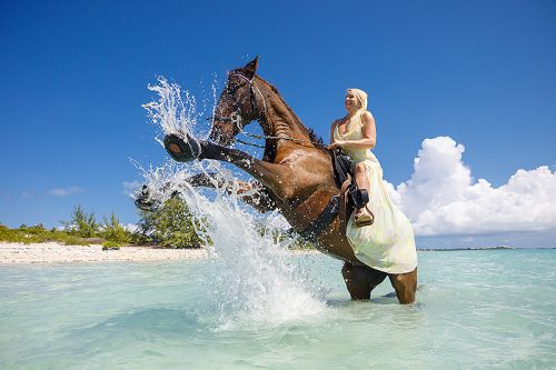 Turks and Caicos Adventure Photographers